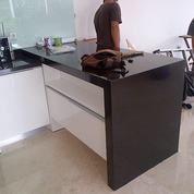 Marmer Dan Granit Murah Wa 083871947065