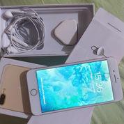 Termurah, Mulus, Full Set ,No Kendala I Phone 7+ 128gb