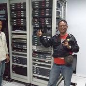 Pasang Parabola Dan Antena Tv Untuk Kos Kosan Di Tangerang