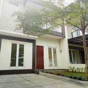 Rumah Cibubur Cikeas Lokasi Strategis 10 Menit Ke Stasiun LRT Dan Tol Cimanggis