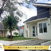Rumah Cibubur Cikeas Siap Huni Lokasi 10 Menit Tol Cimanggis Dan LRT