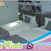 Sewa Hotel Jogja - Penginapan Jogja Kawasan Malioboro