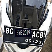 HONDA PCX ABS 2018
