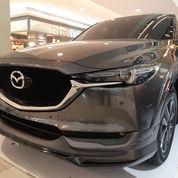 Promo Mazda Cx5 2019 Stock Terbatas