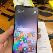 Xiaomi Pocophone 6/128GB Fullset TAM