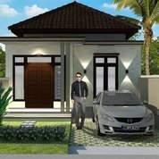 Rumah Minimalis Terjangaku Di Sesetan Denpasar
