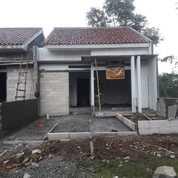 Bomar 4 Residence 100% KPR Tanpa DP Lokasi Depok