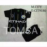 Baju Bola Anak Tomcat O 9180