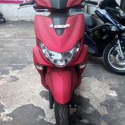 Yamaha FREEGO S ABS ( PROMO )