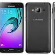 Samsung J3 Lancar ..