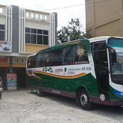 Bus Pekanbaru Jakarta Bogor Bandung
