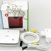 Router wifi 3G, vondafone (unt membuat hotspot dari modem GSM/4G) verified seller