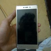 HP Xiaomi Redmi 3s Pro Gold Ram 3/32