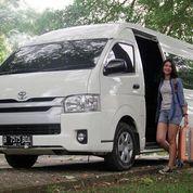 Travel Wonosobo Semarang Cv Arjuna Travel