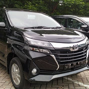 [NEW YEAR SALE] 2020 Toyota AVANZA GRAND NEW G MANUAL 2019