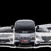 Travel Jogjakarta Wonosobo Cv Arjuna Travel