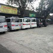 Travel Bandung Wonosobo Cv Arjuna Travel