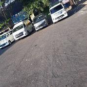 Travel Wonosobo Bandung