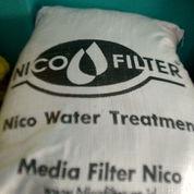Air Keruh,Air Kuning,Air Bau Segera Pasang NICO FILTER AIR Drumah Anda- Klaten