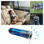 Mini Ionizer For Car