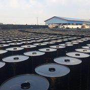 Distributor Pusat Aspal Pertaminan & Aspal Import Berkwalitas