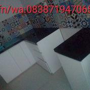 Meja Marmer Dan Granit Murah 083871947065