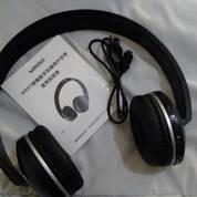 [MINISO] Wireless Portable Headphones H047