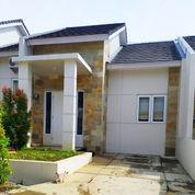 Perumahan Alivia Residence Semarang
