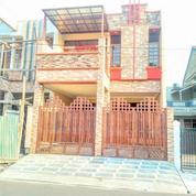 Rumah Baru Duren Sawit