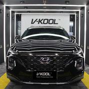 Harga Hyundai Grand Santa Fe CRDi 2019, Promo DP 0% Dan Bunga 0%, Diskon Clearence
