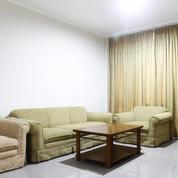 Apartemen Pondok Klub Villa TB Simatupang, Jaksel