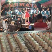 Jasa Boking Hiburan Musik Dangdut Orkes Dan Electone