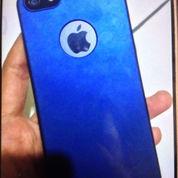 Iphone 5 Second Pemakaian Cewek