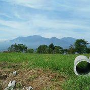 Tanah Kavling Syariah Kota Malang (Promo Tahun Baru)