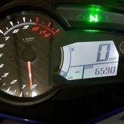 Yamaha Jupiter Mx King GP Edition 2016 150cc Bogor