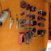 Assseoris Motor Matic