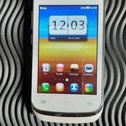 Hp Android Bekas Murah