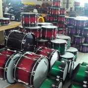 Drumban Marcingband Murah Berkualitas