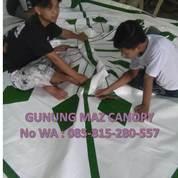 DISKON, WA 0858-1528-0557, Canopy Membrane Bali