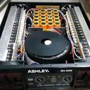 POWER ASHLEY MA9000 ORIGINAL