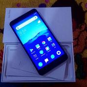Xiaomi MIMAX 2 Ram 4/64gb