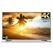 TV LED 4K Smart TV Panasonic 49""