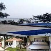 PROMO Pulau Bidadari Oneday Trip ( Jan-Feb'20)