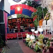 Jasa Hiburan Dangdut Orkes Dan Electone Surabaya