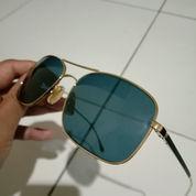 Kacamata Hitam Hugo Boss Original Lengkap Dengan Sarung