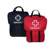 Tas Punggung Medis Dengan Case Laptop