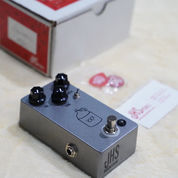 JHS Moonshine - Overdrive Pedal - Good Condition