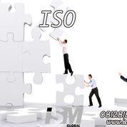Konsultan ISO Makassar