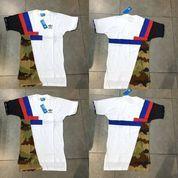 Adidas ORIGINAL ColorBlock Jersey Camo White Trefoil BNWT