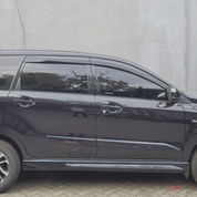[NO PHP NO ABAL ABAL] 2020 Toyota AVANZA GRAND NEW VELOZ 1.5 MANUAL